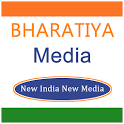 Latest Breaking News On Indian Politics & National icon