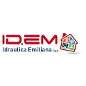 ID.EM - IDRAULICA EMILIANA icon