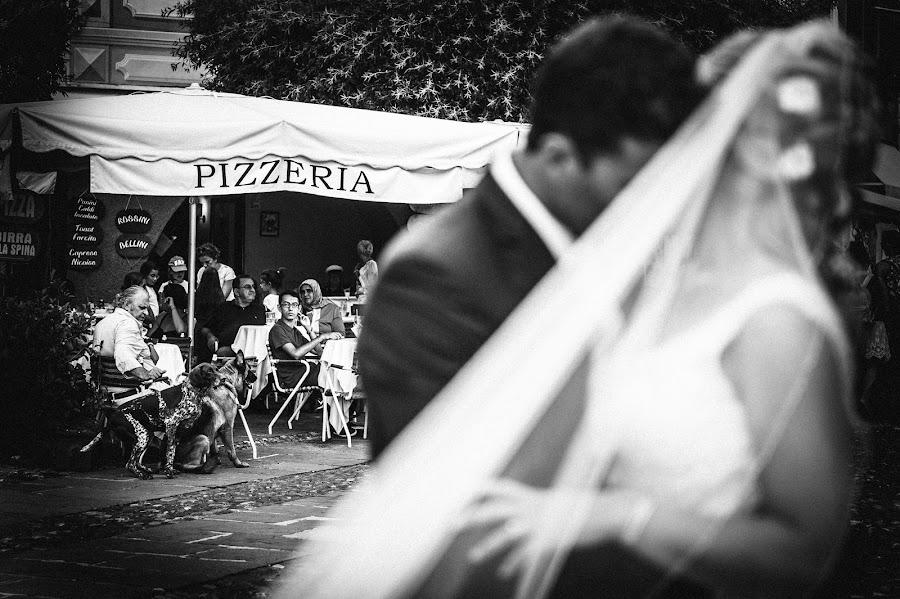 Wedding photographer Veronica Onofri (veronicaonofri). Photo of 07.03.2017
