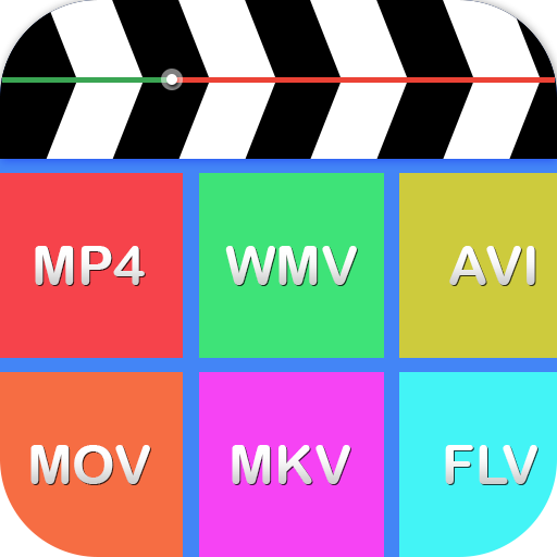 Total Video Converter Android