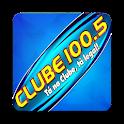 Clube FM Ribeirão Preto icon