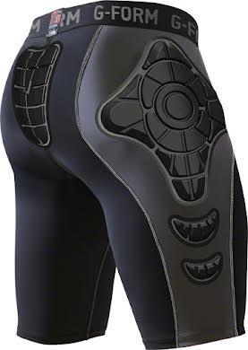 G-Form Pro-X Compression Shorts alternate image 3