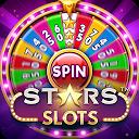 Slots Stars™ Casino - Play Together APK