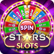 Stars\u2122 Slots Casino - Play With Friends