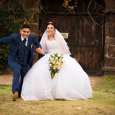婚礼摄影师 Carlo Roman (carlo). 20.09.2017的图片