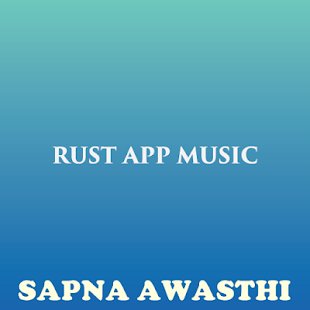 SAPNA AWASTHI Songs - náhled
