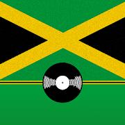 Reggae Larger Than Life Fun App