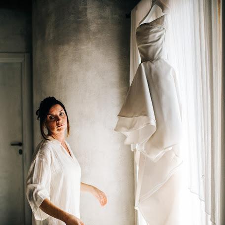 Wedding photographer Riccardo Piccinini (riccardopiccini). Photo of 28.06.2016