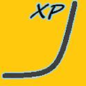 Xp Booster Premium Racing icon