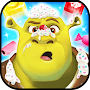 Tips of shrek sugar fever APK icon