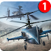 Modern War Choppers: Wargame Shooter PvP Warfare icon