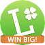 Lucktastic:.. file APK for Gaming PC/PS3/PS4 Smart TV