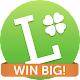 Lucktastic: Win Prizes, Gift Cards & Real Rewards icon