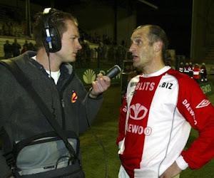 """Goots onder de indruk van Antwerp-revelatie: """"Chapeau voor D'Onofrio, een zeer dikke transfer"""""""