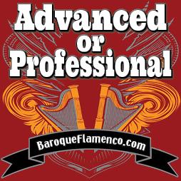 Badge-Level-Advanced/Professional
