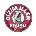 Bizim İller Radyo icon