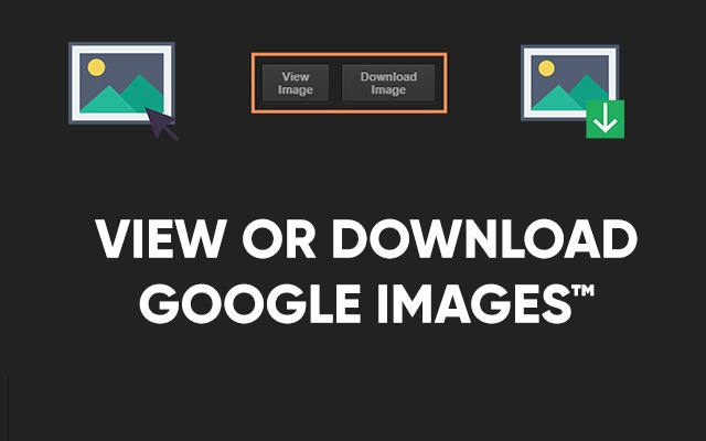 View or download Google Images™