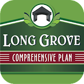 Long Grove Comprehensive Plan