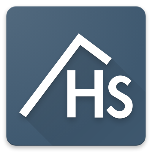 HSYCO for PC
