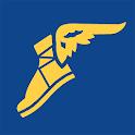 Goodyear India icon
