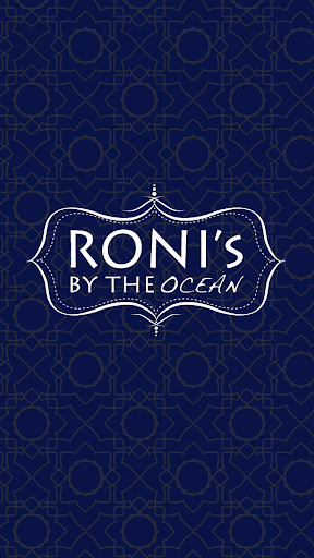 Roni's by the Ocean