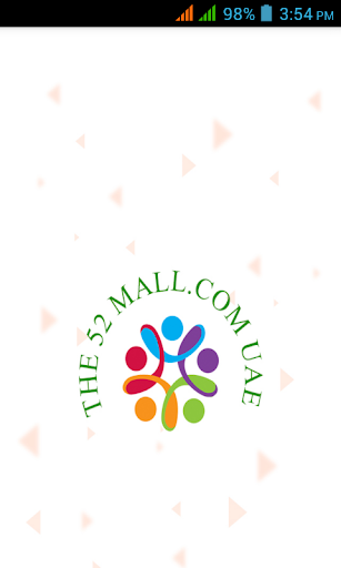 The52Mall