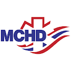 MCHD EMS Clinical Guidelines icon