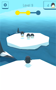 Penguin Rescue 3D for PC-Windows 7,8,10 and Mac apk screenshot 9