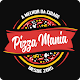 Pizza Mania APK