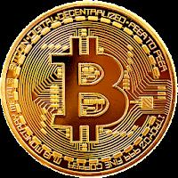 bitcoin hunter apk jessica hoffmann btc