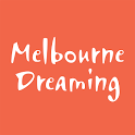 Melbourne Dreaming icon