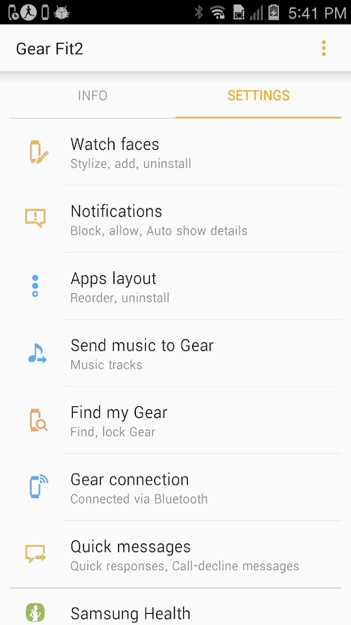 Gear Fit2 Plugin 2.2.04.17052241N APK Download
