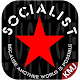 Download Socialist For PC Windows and Mac