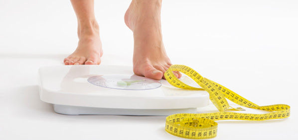 puasa, 5 Fakta Puasa Yang Membuat Badan Sehat