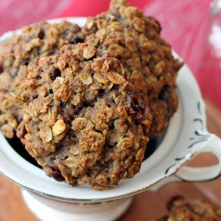 Almond Flour Honey Cookies Recipes.