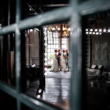 Nhiếp ảnh gia ảnh cưới Konstantin Macvay (matsvay). Ảnh của 04.06.2018