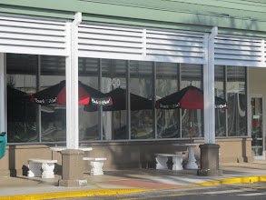 Photo: I love it because it's huge and has all the amenities, like a Pharmacy, Florist, Bakery, and Deli.  They even have fresh sushi!