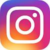 Instagram Marielys Ávila