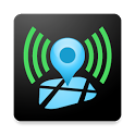 Coverage - Cell and Wifi Network Signal Test icon