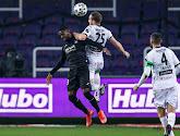 Abdoulay Diaby moet toch de doelpuntenproductie bij Anderlecht opvoeren