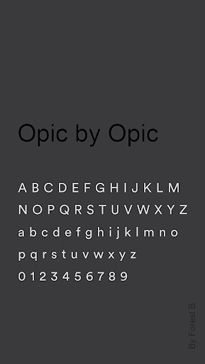 opic by opic - 무료 오픽 모의 테스트