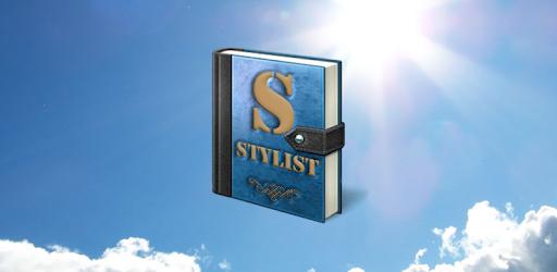 Stylist – Apps on Google Play