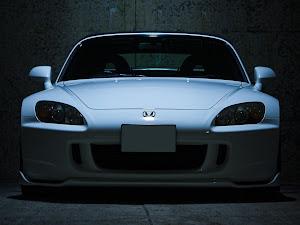 S2000 AP1 旦那さん's carのカスタム事例画像 ちゃんはるさんの2020年03月12日21:27の投稿