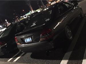 マークII JZX110 iR-Vのカスタム事例画像 優嬢さんの2018年12月30日21:32の投稿