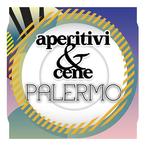 Aperitivi & Cene Palermo