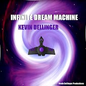Infinite Dream Machine