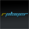 rplayer lite icon
