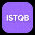 ISTQB Testing Exam Preparation icon