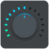 Music Equalizer - Bass Booster