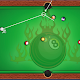 Pool Play Fire for PC-Windows 7,8,10 and Mac